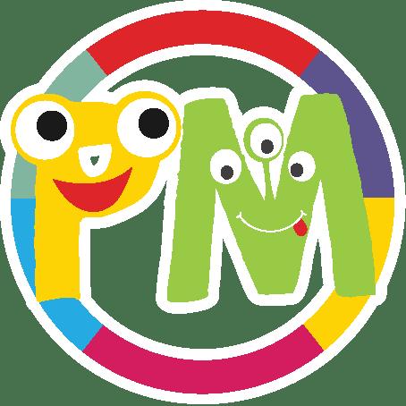 phonics logo